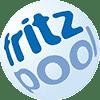 fritzpool Logo