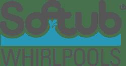Softub Whirlpools - 365 Tage im Jahr entspannen!