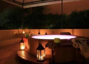 at-softub-auf-dach-terrassen-5599