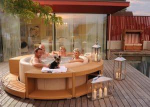 at-softub-auf-dach-terrassen-8028
