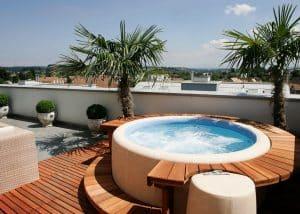 at-softub-auf-dach-terrassen-8902