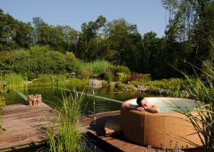 at-softub-im-garten-547_slider_header